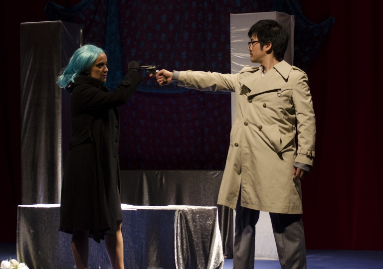 Gallery: On Stage - Oper